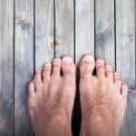 足の爪が白濁.fw