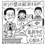 ニュースワード_義務教育学校.fw