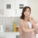 ジュールライフ「暑い夏 ちょっとした工夫で食中毒を防ごう」写真1