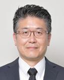 渡邉 峰雄 教授