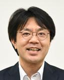 勝山 壮 教授