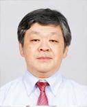 櫻田 誓 教授