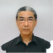 田村 松獄 先生