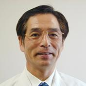 山本晴義医師