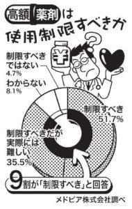 %e3%81%8f%e3%82%89%e3%81%97%e3%81%a8%e7%b5%b1%e8%a8%88%e7%94%bb%e5%83%8f