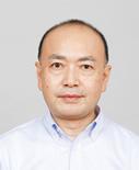 安田高明教授