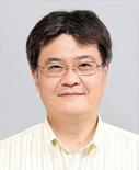高野 文英 教授