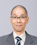前田智司教授