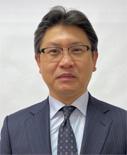 樋口敏幸教授