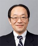 齋藤俊昭博士