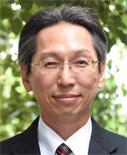 中島孝則教授