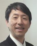 荒井健介教授
