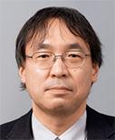 鈴木勝宏博士